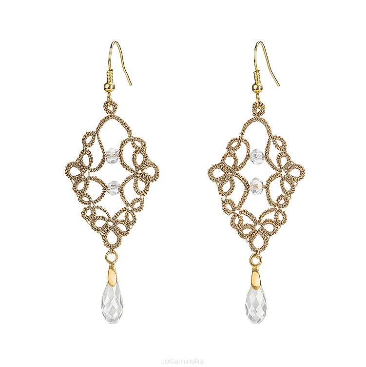 beautiful buy aud earrings at golden